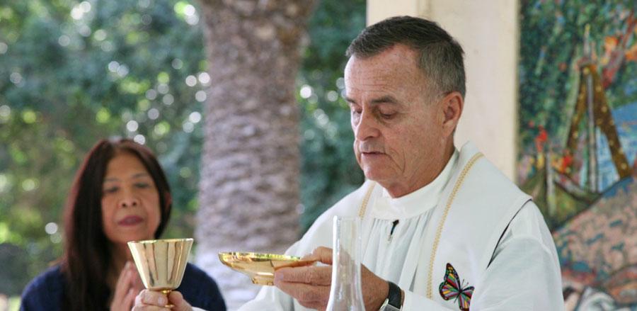 holy-land-trust-catholic-pilgrimage-image11.jpg