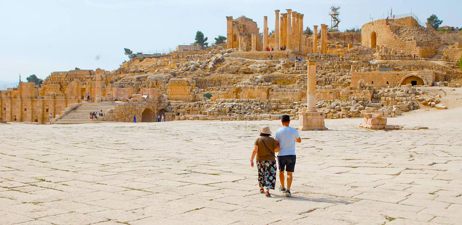 holy-land-trust-christian-pilgrimage-image7.jpg
